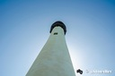 cape_florida_lighthouse1.jpg