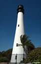 cape_florida_lighthouse_sm.jpg