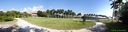 deering_estate_rear_panorama_sm.jpg