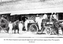 fire_department_1909.jpg